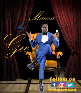 Also Download Mama By Gee