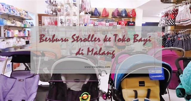 belanja-stroller-baru