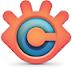 تحميل برنامج XnConvert 1.76 لتحرير و تعديل الصور