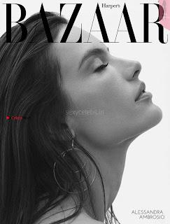 Alessandra-Ambrosio-Harpers-Bazaar-Greece-2017--04+%7E+SexyCelebs.in+Exclusive+Celebrities+Picture+Galleries.jpg