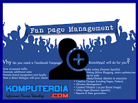 Cara Auto Invite Teman Ke Fanpage Facebook Terbaru ( Already Tested )