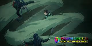 Kimetsu-no-Yaiba-Episode-7-Subtitle-Indonesia