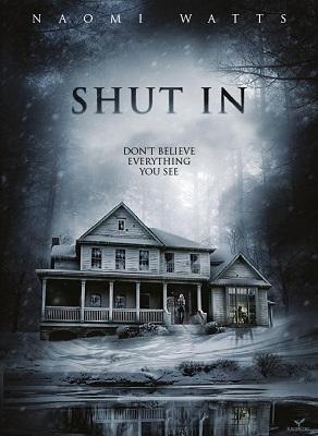 Shut In Movie Download Free HD 720p (2016) BluRay 800mb