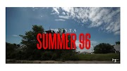 Twista (@twistagmg) - Summer 96 (Official Video)