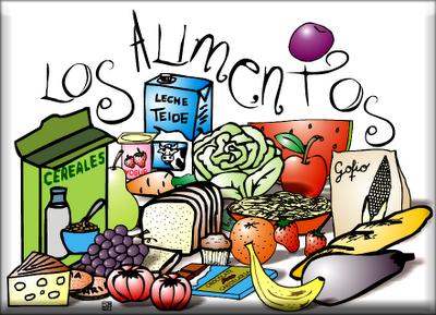 Proyecto los alimentos burbujitas for Procesos quimicos en la cocina