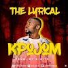 [Music] Kpojom - The lyrical