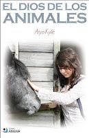 https://almastintadas.blogspot.com/2011/08/el-dios-de-los-animales.html