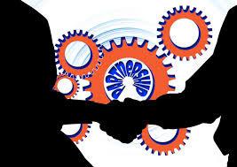 Pengertian Bisnis Waralaba atau Franchise beserta Kekurangan dan Kelebihannya