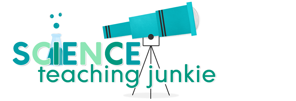 Science Teaching Junkie, Inc.