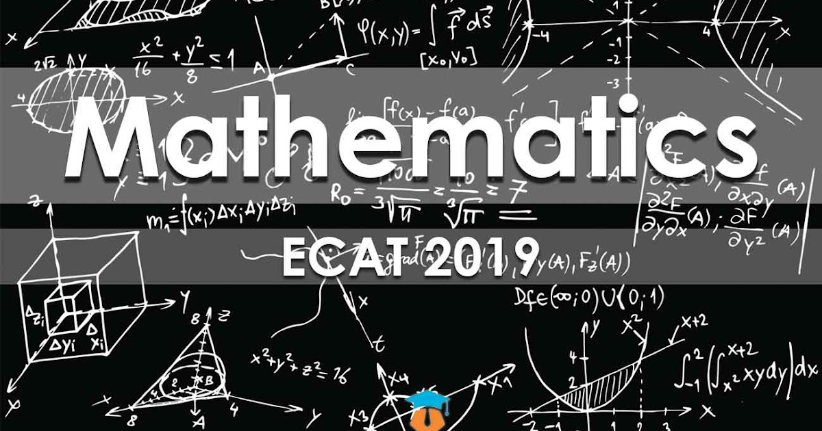 KIPS Mathematics Book For Entry Test