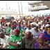 MC Oluomo Organises Peace Meeting With Igbo, Yoruba In Oshodi