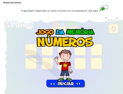 http://www.jogosdaescola.com.br/play/index.php/memoria/663-memoria-dos-numeros