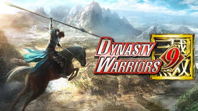 بعد فشلها في إرضاء جمهور السلسلة لعبة Dynasty Warriors 9 ستحصل على هذه الميزة الجديدة …