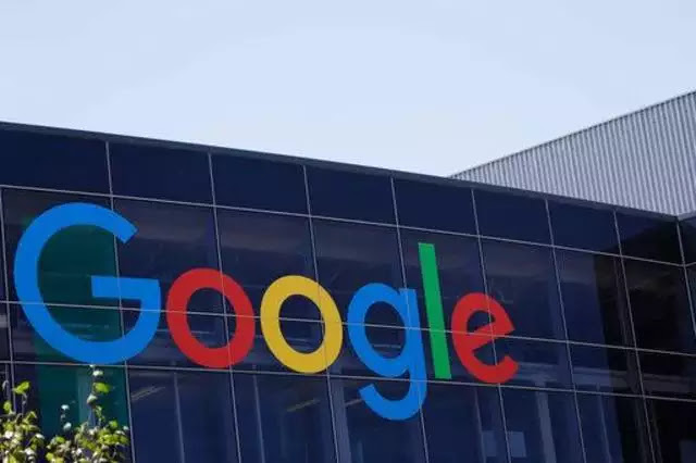 Telangana plans to use Google X technology for connectivity