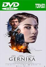 Gernika (2016) DVDRip