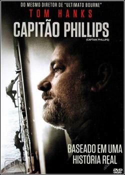 Baixar Capitão Phillips Dublado Grátis