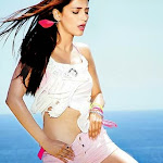 Shruti Hassan hot photo very very  hottttt