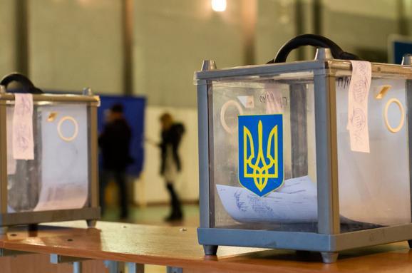 """Вакарчук і Зеленський підуть на вибори, але """"здуються"""" - експерт"""