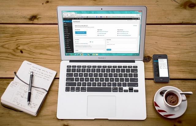 Alasan Kenapa Harus Memilih Wordpress Self Hosted! 1