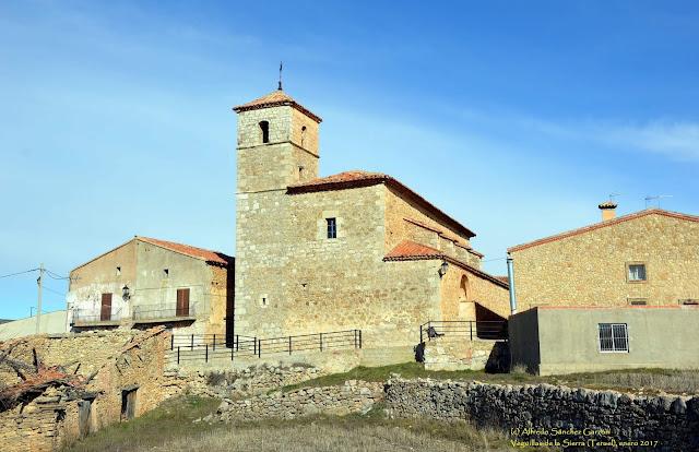 veguillas-sierra-teruel-parroquial