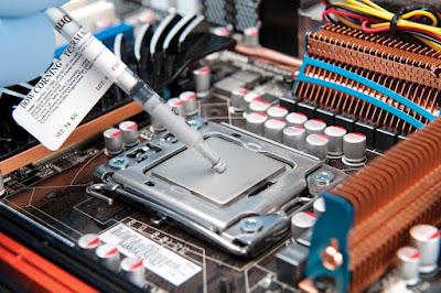 Ampuh!!! 8 Cara Ampuh Mengatasi Komputer Yang Sering Restart