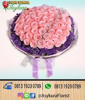 Mawar Koleksi (11) Toko Bunga Mawar Summarecon Bekasi