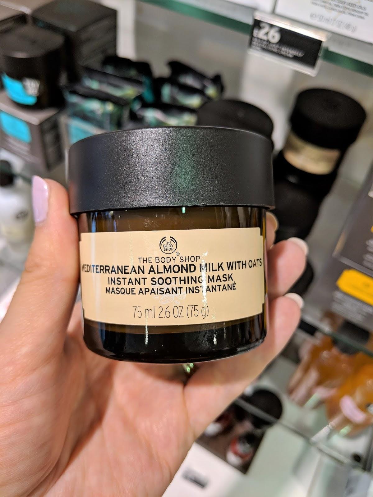 The_Body_Shop_Mediterranean_Almond_Oats_Face_Mask