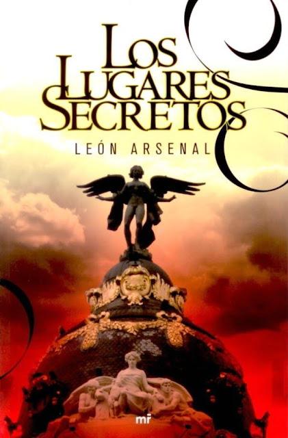 LOS+LUGARES+SECRETOS
