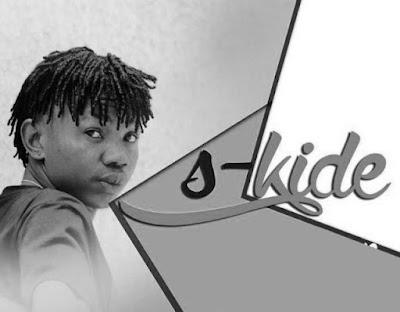 S kide - Mwanamke Gharama