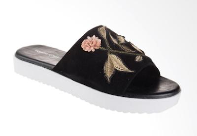 Cintai Produk Dalam Negeri dengan 8 Pilihan Sepatu Yongki Ini