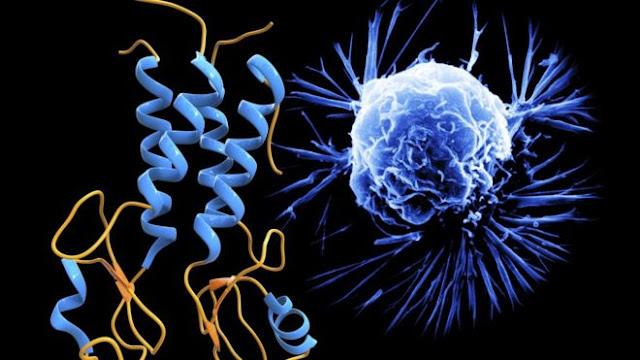 """أكبر قفزة علمية """"منذ عقود"""" في تشخيص سرطان البروستاتا"""
