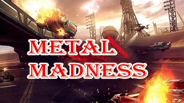 Marvel contest of champions mod apk 22 1 0 | Peatix