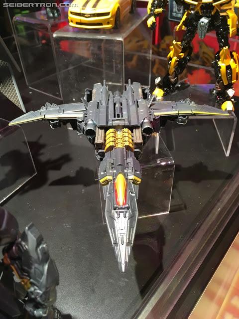 Megatron, Transfromers, Toys