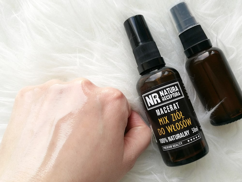 najlepsze-serum-olejowe