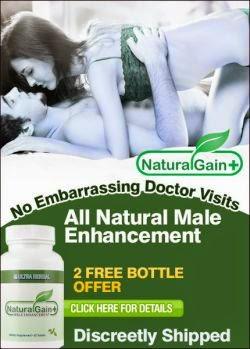 male enhancement