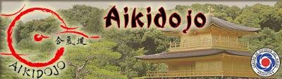 http://www.aikidojo.com.ar/