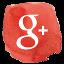 konto GooglePlus