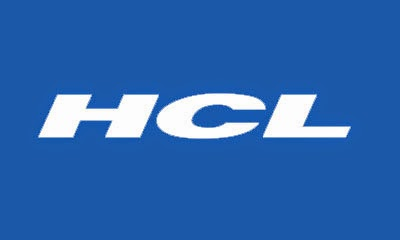HCL-Technologies-logo-walkin