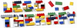 Terapias con LEGO® en Autismo.