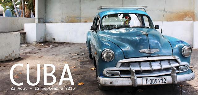 http://cherryvegzombie.blogspot.fr/2016/01/trois-semaines-de-voyage-en-solo-cuba_50.html