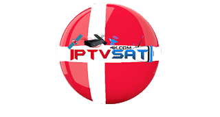 m3u playlist iptv channels denmark 22.03.2019