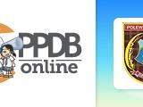Cara Pendaftaran Online PPDB Kab Polewali Mandar 2018/2019