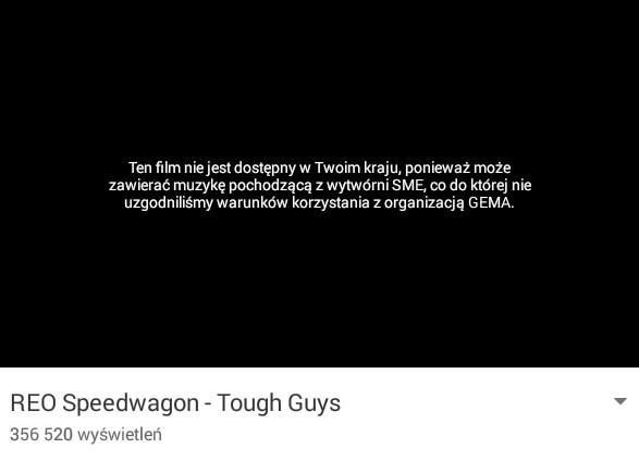 youtube-nie-dziala