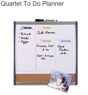 To-do planner