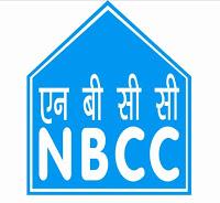 NBCC Recruitment