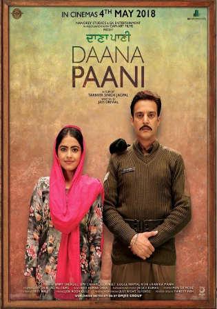 Parahuna 2018 Pre Dvdrip 300mb Full Hindi Movie Download 480p Hd