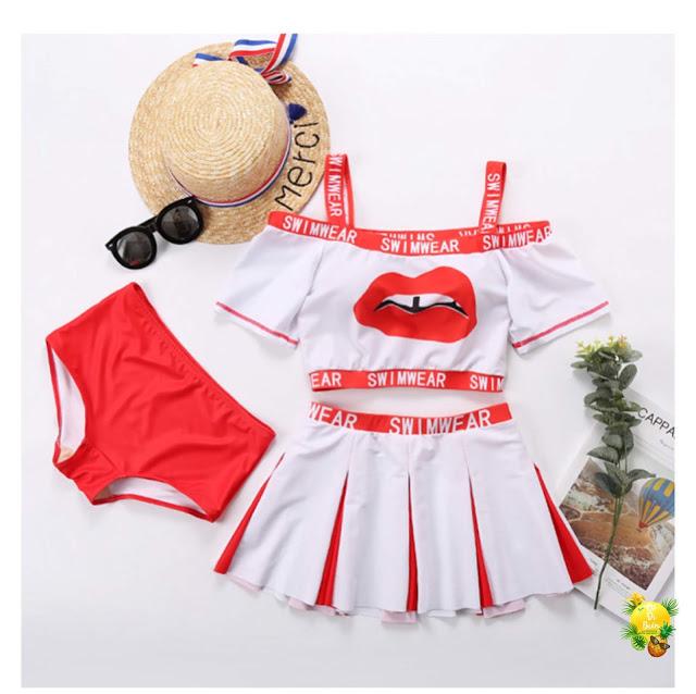 Shop ban bikini tai Hoan Kiem