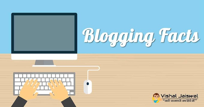 Low Earning Blog (Blogging Facts in Hindi)