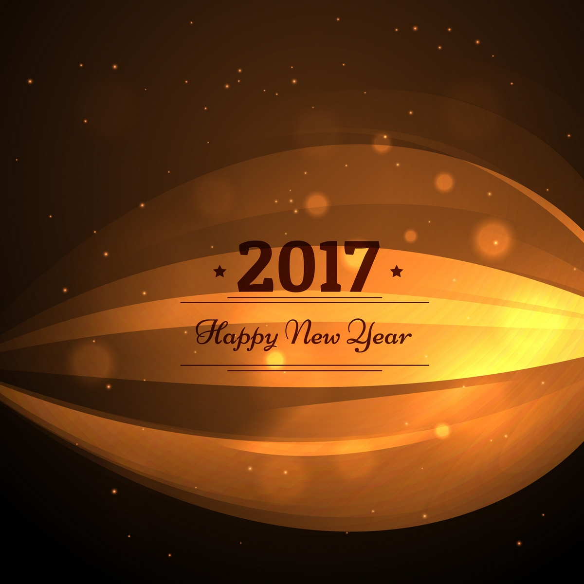 Romantic Happy New Year 2017 Wishes For Girlfriend