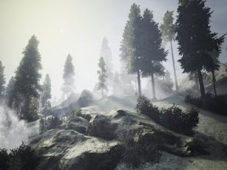 Kholat Game Download Free For PC Full Version